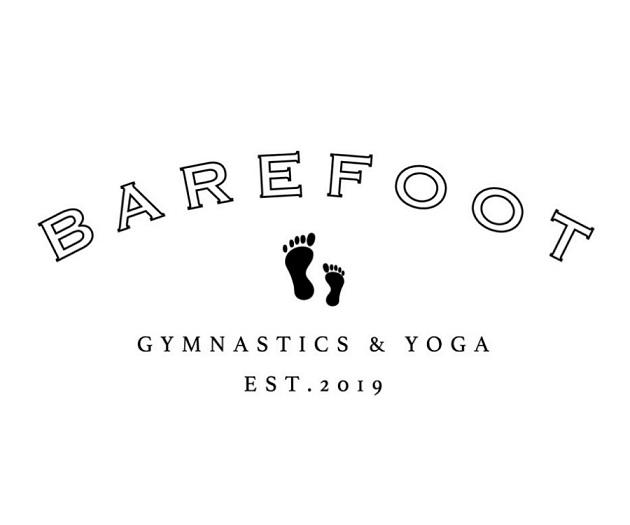 1-BFGY-logo