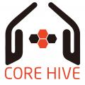 COREHIVE logo